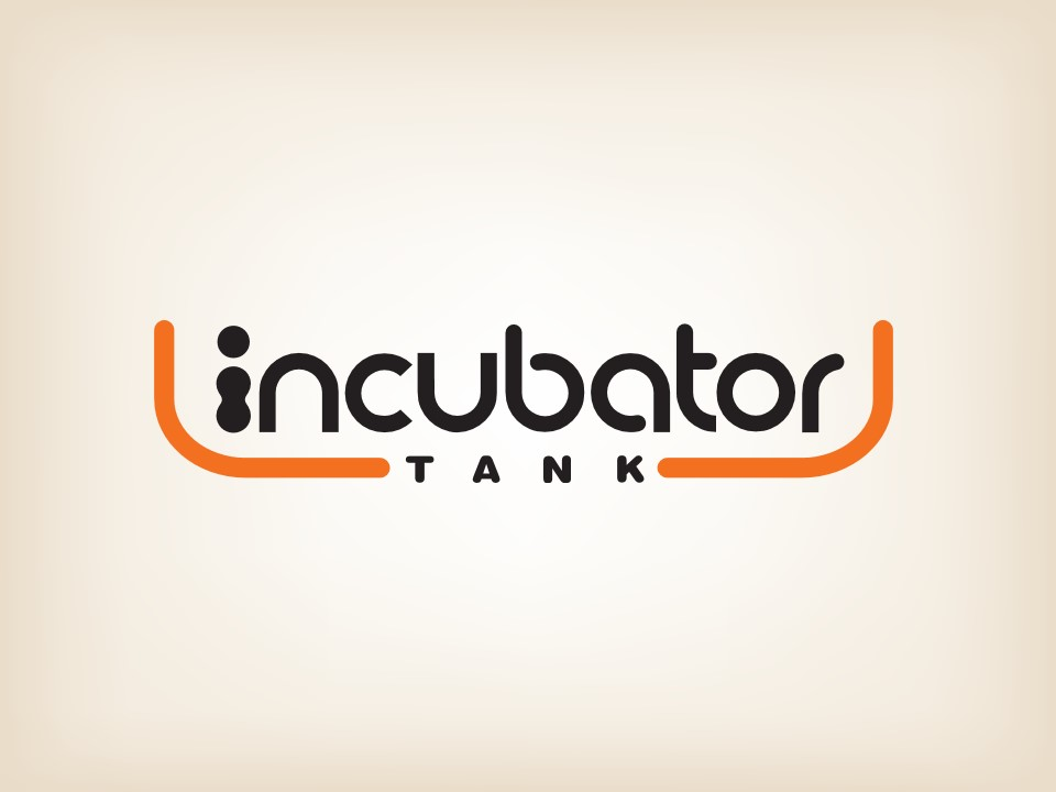 Incubator Tank